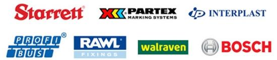 footer-logos-right
