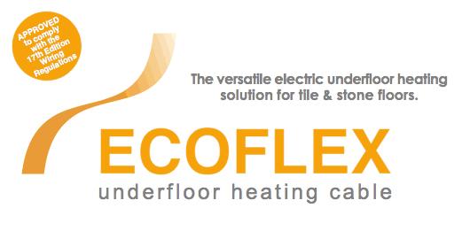 ecoflex-cable-header