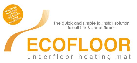 ecofloor-header-image