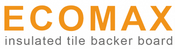 resizedimage600171-ecomax-backboard-mainimg