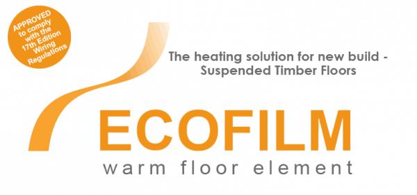 resizedimage600281-ecofilmwarm-mainimg