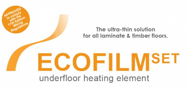 resizedimage600283-ecofilm-mainheader-img